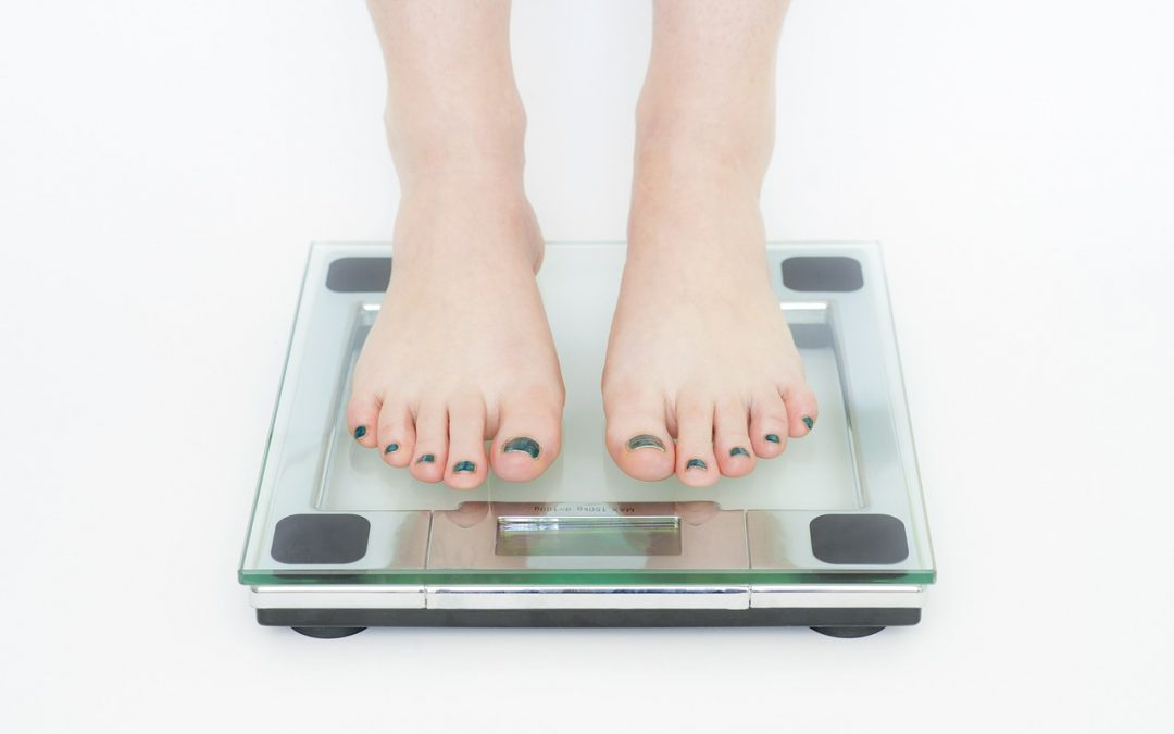 BioFit: How It Can Help Prevent Obesity